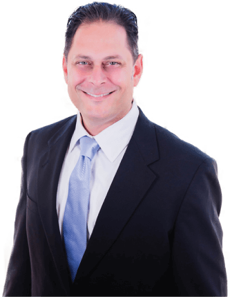 Mark Miletello Insurance Agent Trainer