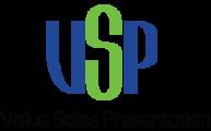 VSP-logo-stacked
